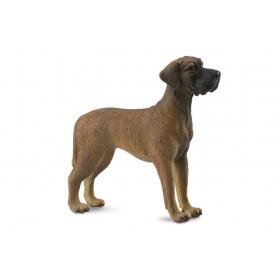 Collecta 88062 Deense Dog