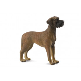Collecta 88062 Dogue Allemand