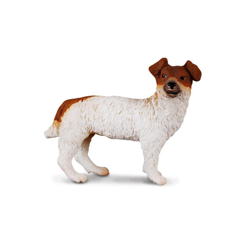 Collecta 88080 Jack Russel Terrier