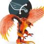 Schleich 42511 Fire eagle