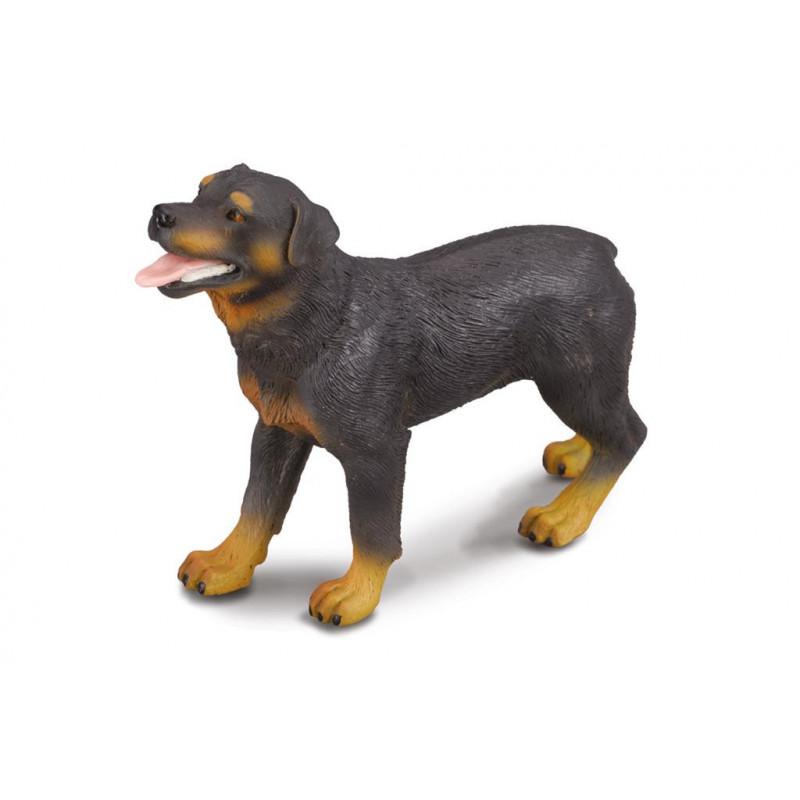 Collecta 88189 Rottweiler