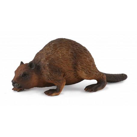 Collecta 88382 Beaver