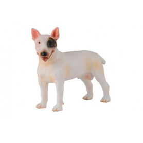Collecta 88384 Bull Terrier