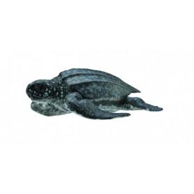 Collecta 88680 Lederschildpad