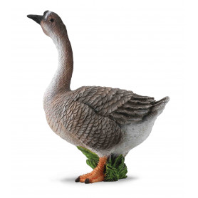 Collecta 88571 Goose