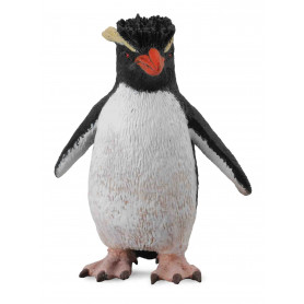 Collecta 88588 Felsenpinguin