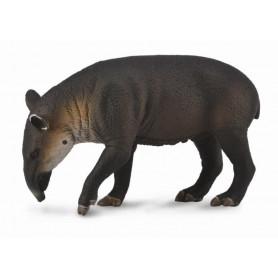 Collecta 88596 Tapir