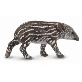 Collecta 88597 Veau De Tapir