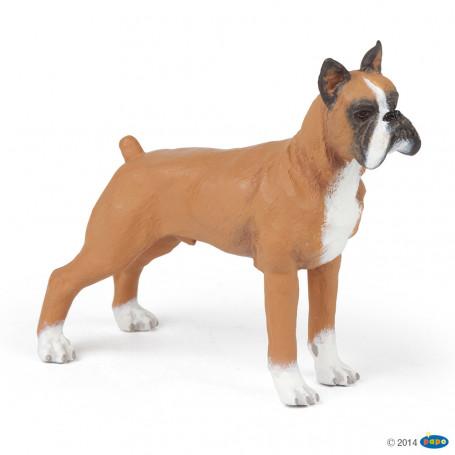 Papo 54019 Boxer