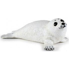 Papo 56028 Baby Seal