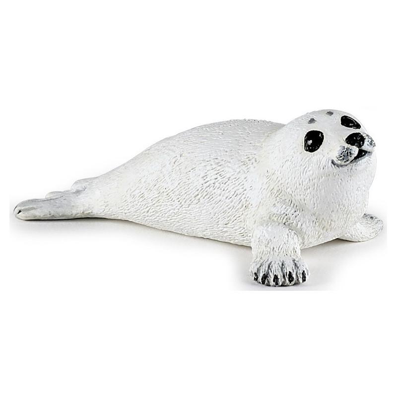 Papo 56028 Seehund Baby