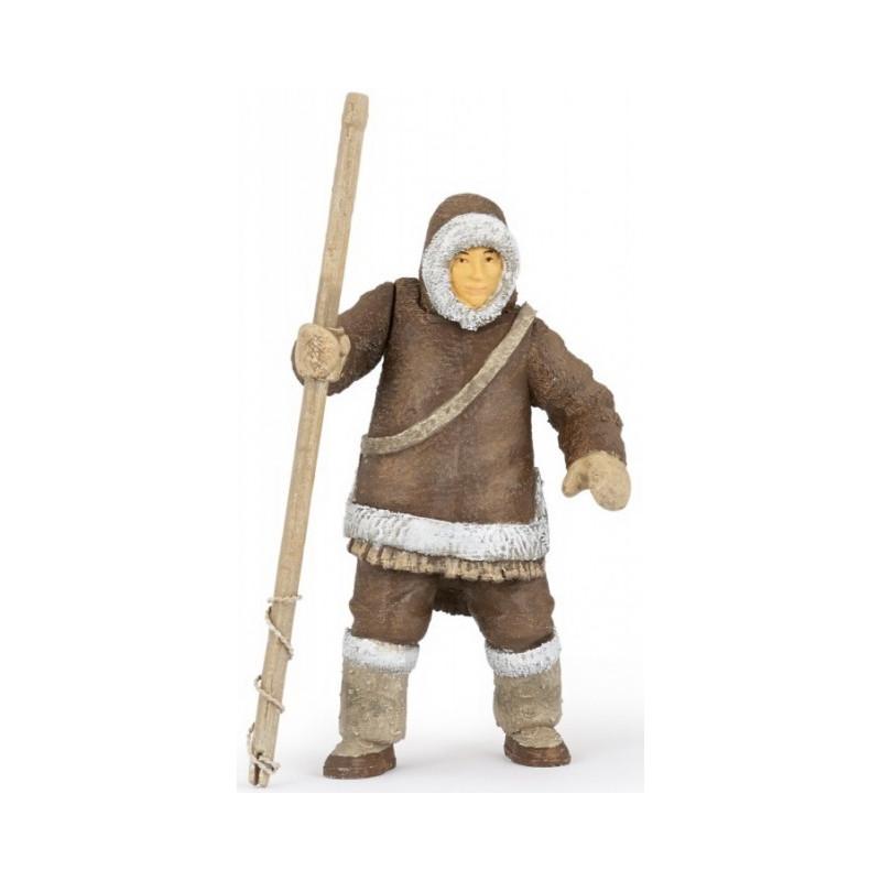 Papo 56033 Inuit