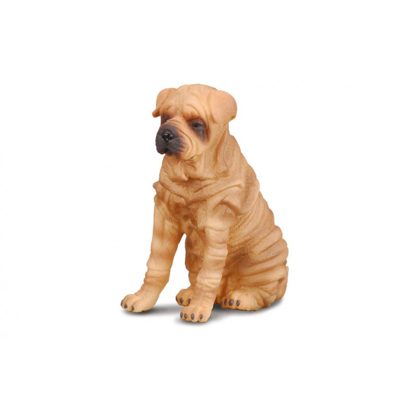 Collecta 88193 Shar-Pei