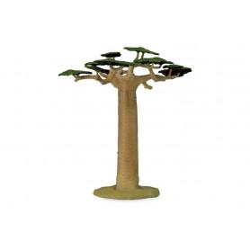Collecta 89795 Baobab Boom