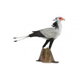 Collecta 88796 Secretarisvogel