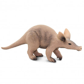 Safari 282129 Aardvarken