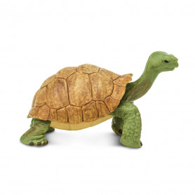Safari 272529 Giant Tortoise