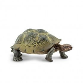 Safari 295329 Desert Tortoise