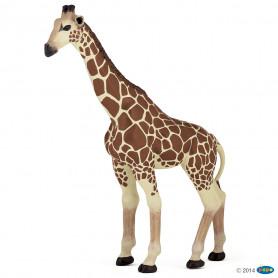 Papo 50096 Giraffe
