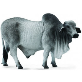 Collecta 88579 Brahman Bull
