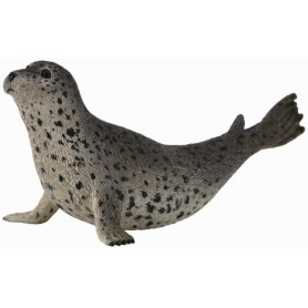 Collecta 88658 Spotted Seal
