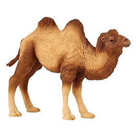 Papo 50129 Bactrian camel
