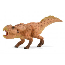 Collecta 88874 Protoceratops 1:6