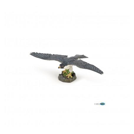 Papo 50165 Hawk