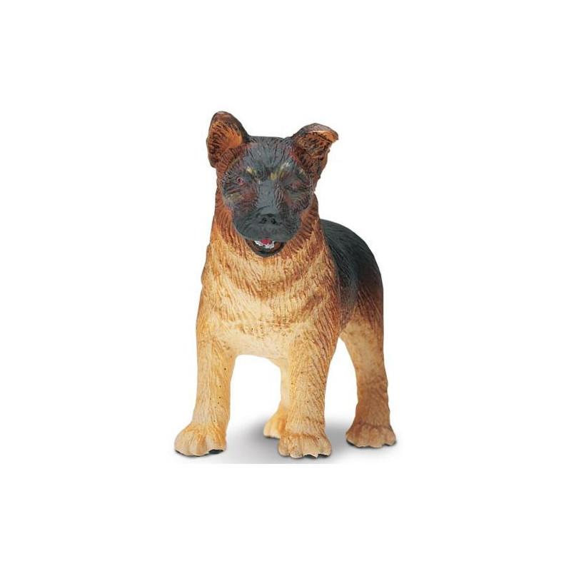 Safari 235629 German Shepard Puppy