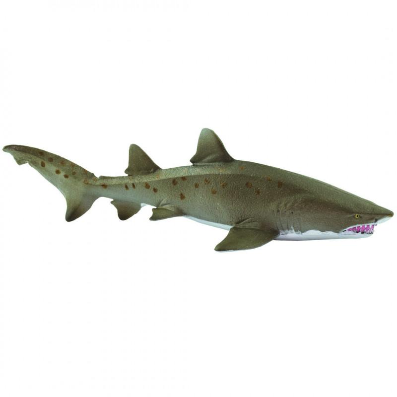 Safari 100369 Sand Tiger Shark