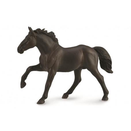 Collecta 88878 Nonius Stallion