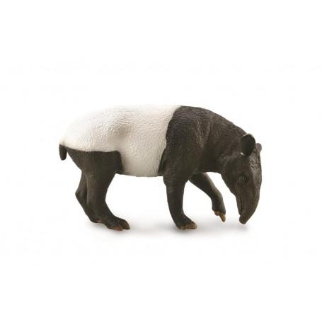Collecta 88881 Malayan Tapir