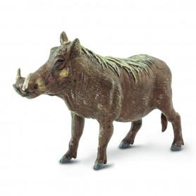 Safari 100512 Wrattenzwijn