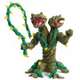 Schleich 42513 Plant monster with weapon