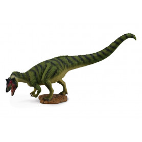 Collecta 88678 Saurophaganax