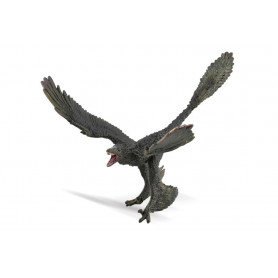 Collecta 88875 Microraptor