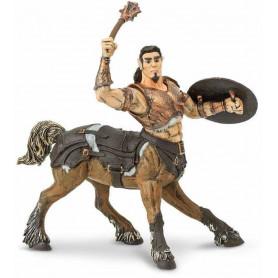 Safari 801529 Centaur