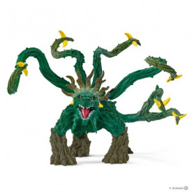 Schleich 70144 Jungle creature
