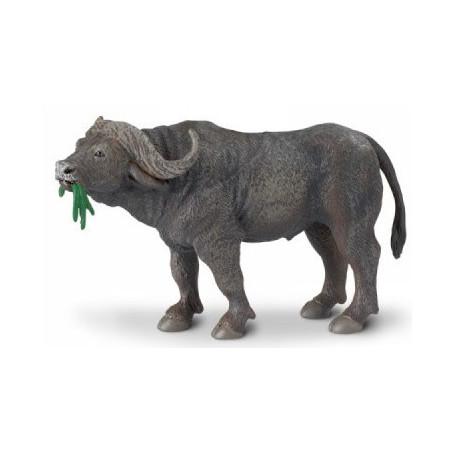 Safari 222729 Cape Buffalo