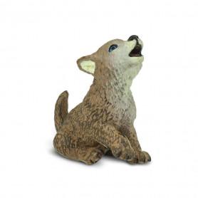 Safari 222929 Wolf Welp