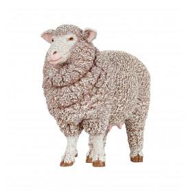 Papo 51175 Merinos sheep