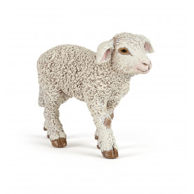 Papo 51175 Merinos Lamb