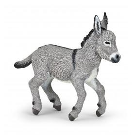 Papo 51177 Provence donkey foal