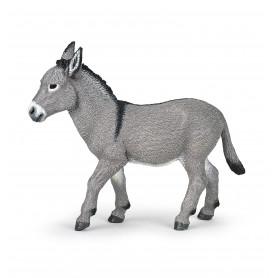 Papo 51179 Provence donkey