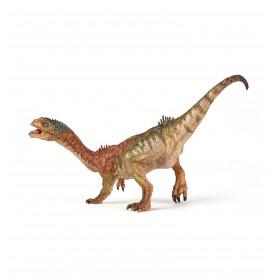 Papo 55082 Chilesaurus