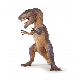 Papo 55083 Giganotosaurus