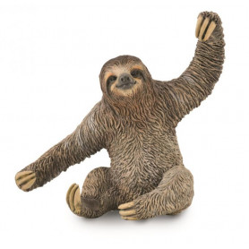 Collecta 88898 Sloth