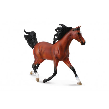 Collecta 88537 Arabian Stallion 1:12
