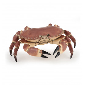 Papo 56047 Crab