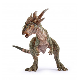 Papo 55084 Stygimoloch